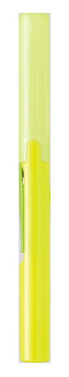 Green 34-582 Plus fit cut curve Twiggy